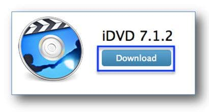 Idvd for mac download.