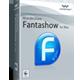 Fantashow for Mac 1.2.0