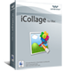 iCollage for Mac
