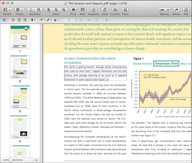 OFFICIAL] Wondershare PDF Editor for Mac