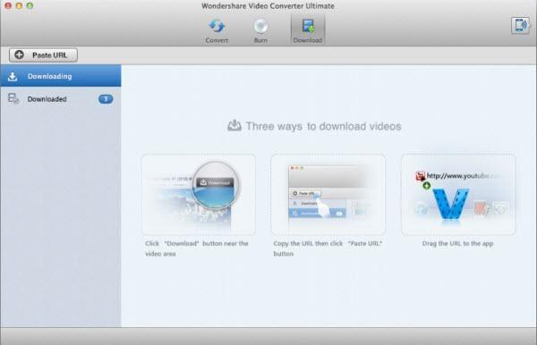 download itunes video