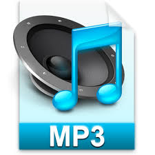 How to Transfer MP3 to iPad with/without iTunes Sync