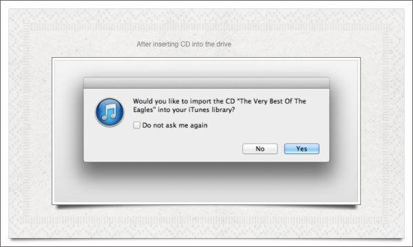 how to add songs to a cd from itunes