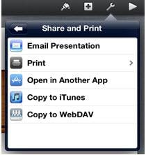 transfer text from iphone to ipad