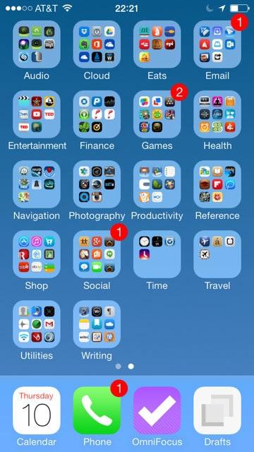 kopiera kontakter iphone till samsung