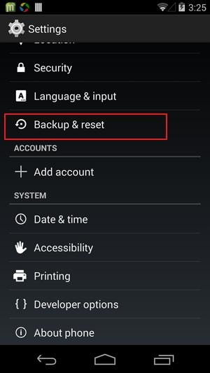 google nexus 5 backup 01