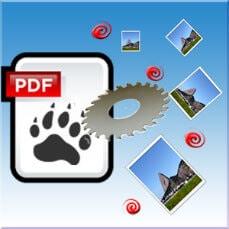 pdf jpg android