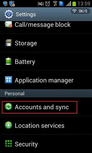 sms backup software samsung