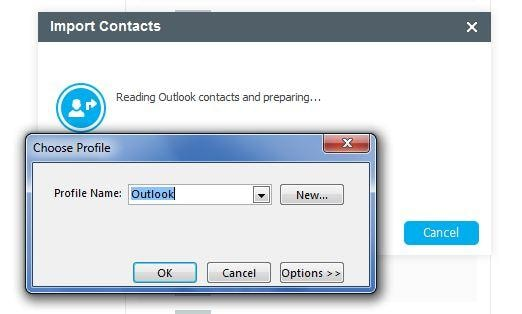 Galaxy how to transfer contacts from nokia lumia to samsung similar comparative analysis