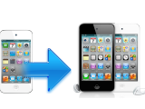 How to Transfer Photos, Video, Calendar, Contacts, iMessages and Music from iPod