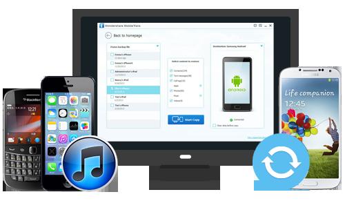 zum Wechsel vom android aufs iPhone 7 (Plus)