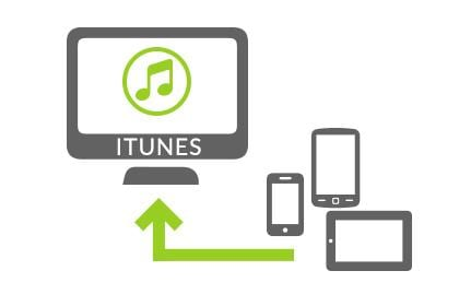 itunes alternatives 3