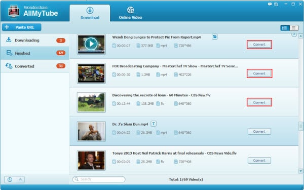 download vimeo mp4 password protected