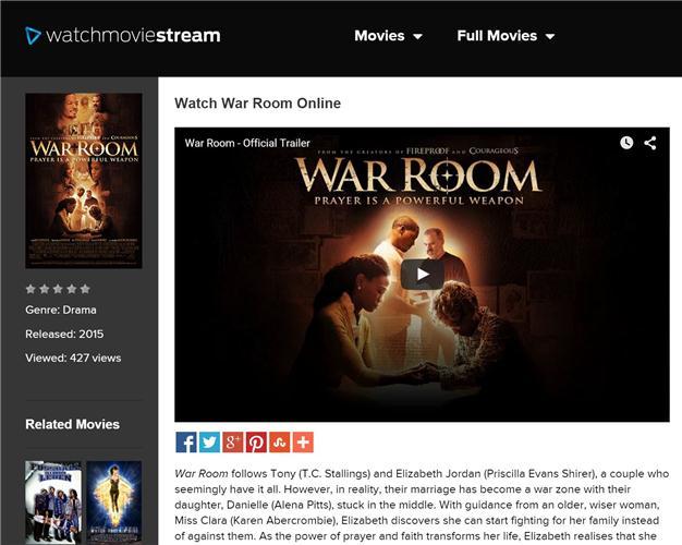 Top 10 HD MP4 Movies Websites