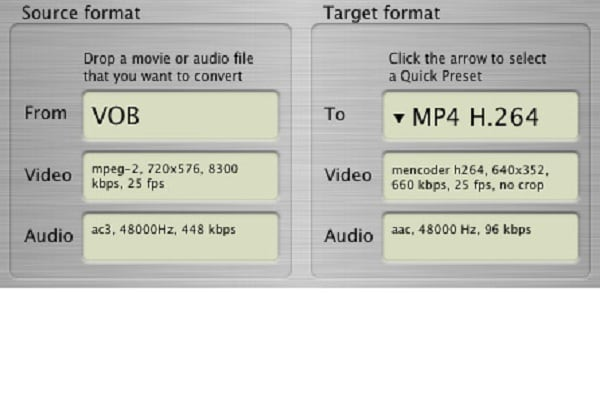 How to Encode MP4 Files with an MP4 Encoder