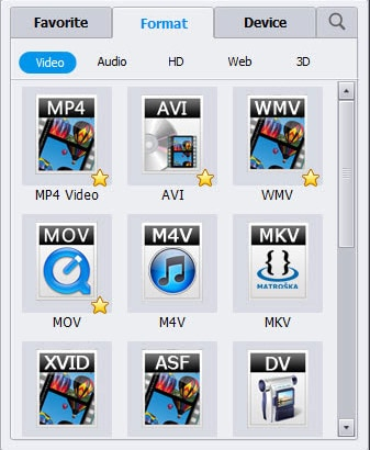 mp4 to wav converter online