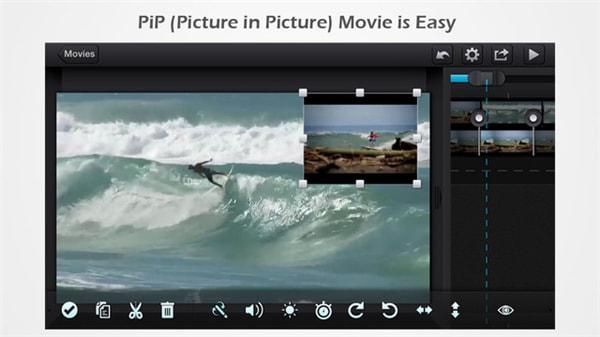 15 Wege, um MP4 Files auf Mac und Windows zusammenzufügen