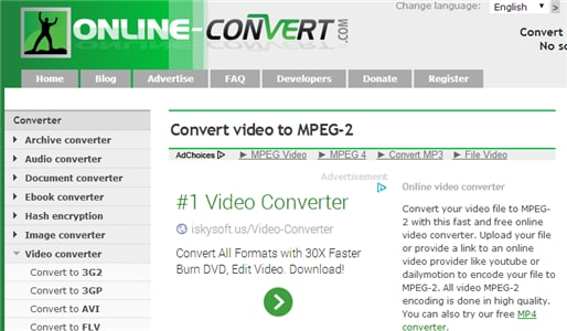 15 façons de faire pivoter MP4 sur Mac et Windows