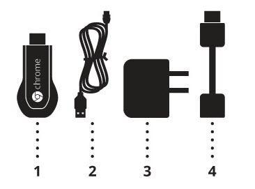 chromecast feature 3