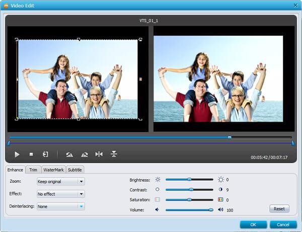ipad dvd converter mac