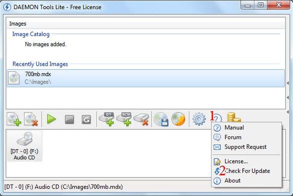 free dvd tool for windows