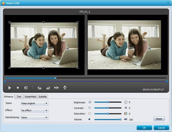 mpeg2 to dvd converter