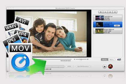 http://images.wondershare.com/images/multimedia/media-tool/dvd-creator-mac-f_01.jpg