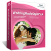 Wedding Movie Style Pack