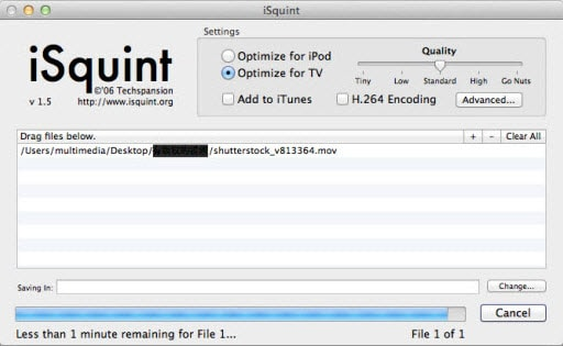quicktime 6.5 free download