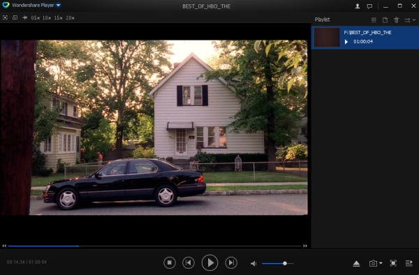dvd player download
