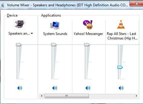 vlc-no-sound-solution.jpg