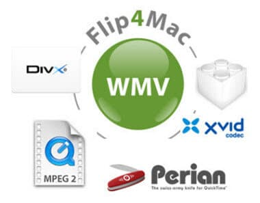 Quicktime Mpeg-2 Playback Component For Windows