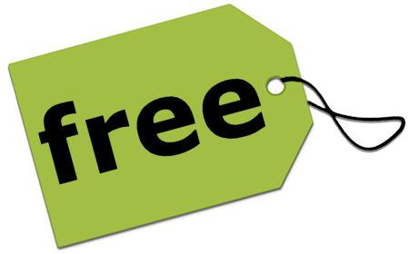 free windows dvd maker