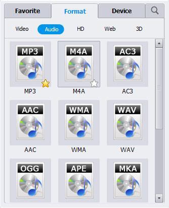 konvertera mp4 till mp3 gratis musik