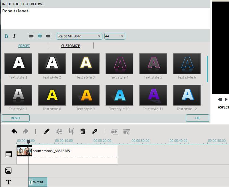 How to add subtitles to a movie how to add subtitle to mkv ccuart Images