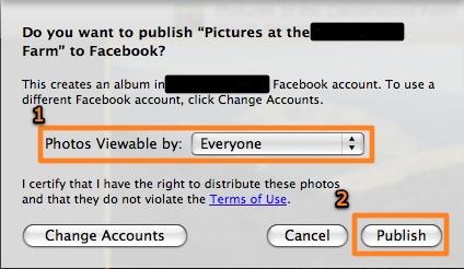 export iphoto to facebook.jpg