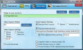 editor de vídeo wonderershare