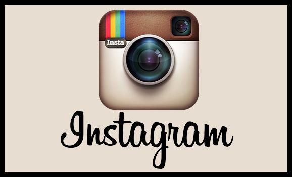 Instagram en de kracht van afbeeldingen