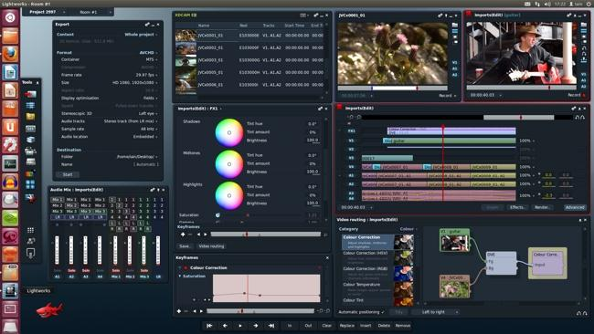 Best Video Editing Software for Gamers
