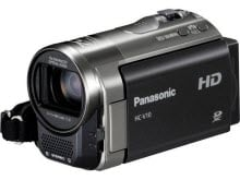Panasonic HC-V10 Digital Video Camera