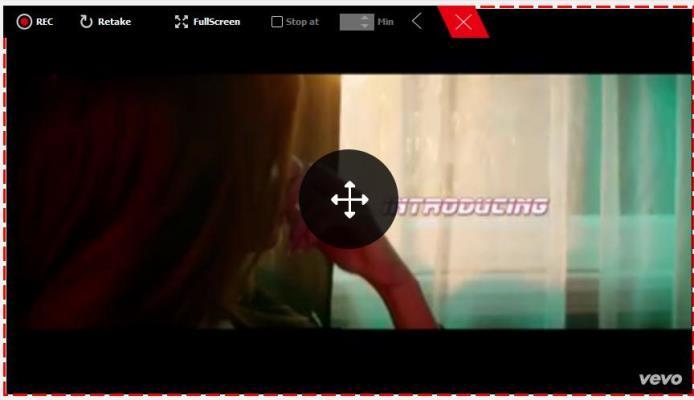 Online porn video downloader