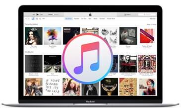 Apple Music ITunes vs. Apple Music Streaming