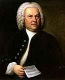 Top Baroque Composers and Their Famous Music