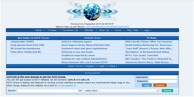 مواقع سيل الموسيقى مجاناً أو تطبيقات للبحث وتحميل الموسيقى