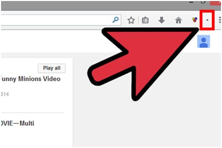 How to Download Music Video Free from YouTube