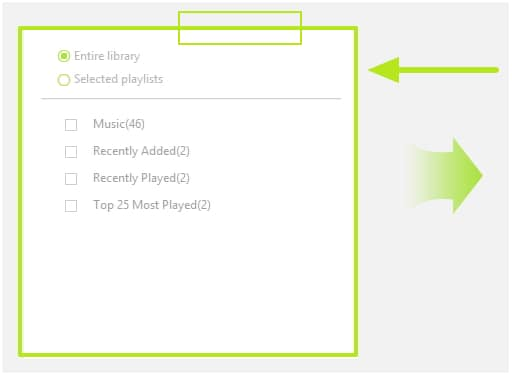 How to Download-Record Spotify Music and Listen on iPod-iPod Nano-iPod Shuffle O