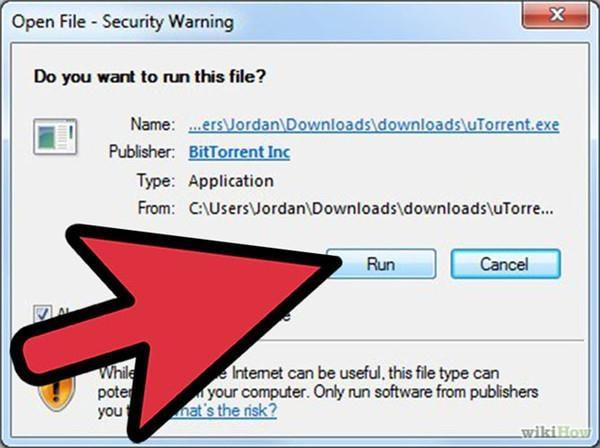 Motoare Torrente Free Download