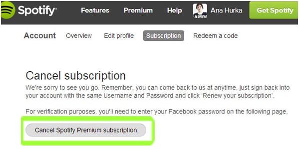 spotify-trail-premium-free