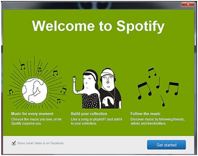 Top 5 Streaming Music Services and Features
