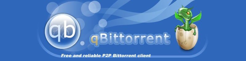 Top 5 torrent video downloader free download